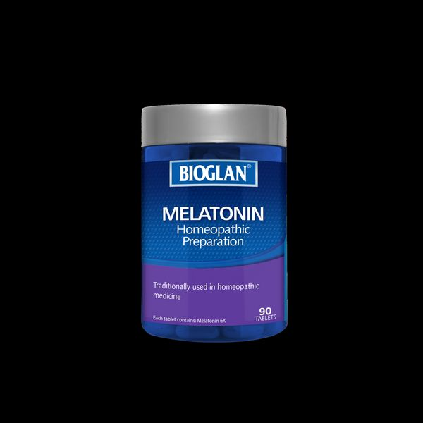 Melatonin And Nicotine: Melatonin (MT) Melatonin
