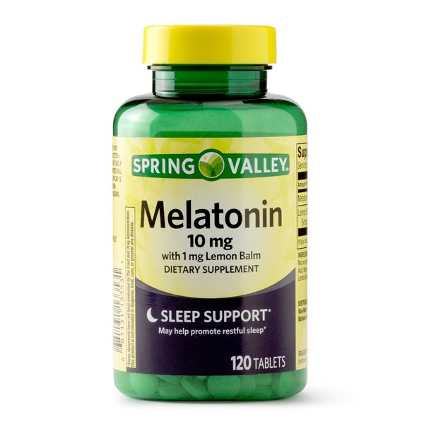 Melatonin Hormone: Doctors call cancer-promoting habits